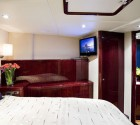 DoubleBed2_635