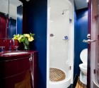 DoubleBed_Ensuite635
