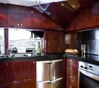 Kitchen_635